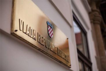 Priopćenje u vezi s trgovačkim društvom Aluminij d.d. Mostar