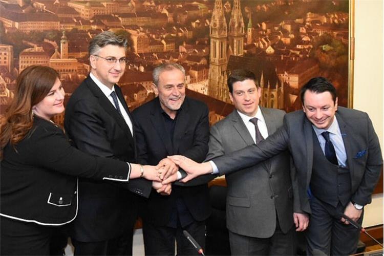 http://hrvatskifokus-2021.ga/wp-content/uploads/2019/03/1.jpg