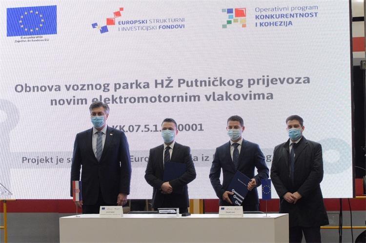 Slika /Vijesti/2020/11 studeni/17 studenog/Končar_12.jpg